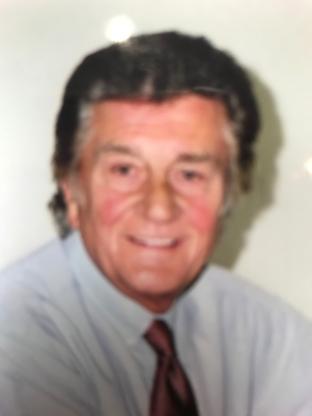 Voir le profil de Foot clinic & orthotic center Roger D Newell - Welland