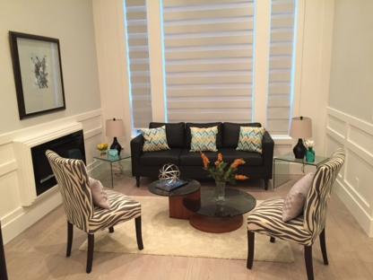 High Essence Staging - Home Staging