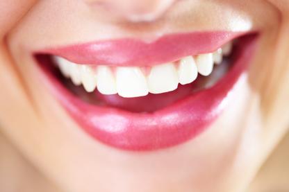 Westdale Dental Care - Beauty & Health Spas