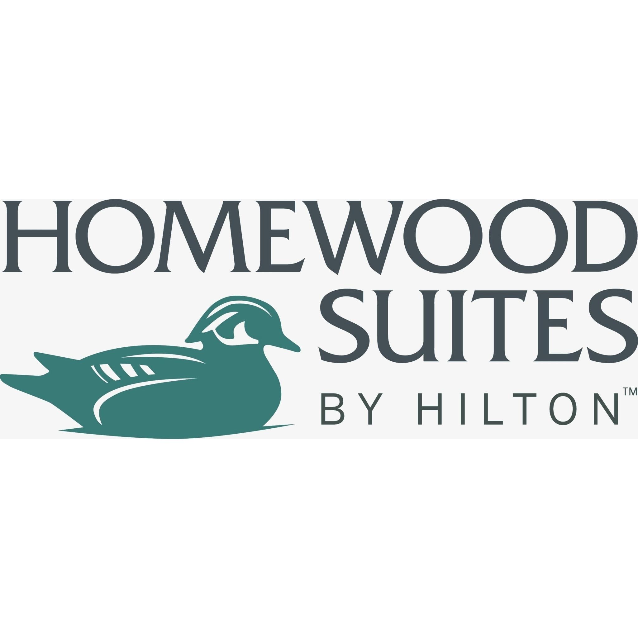 Homewood Suites by Hilton Ajax, Ontario, Canada - Hotels