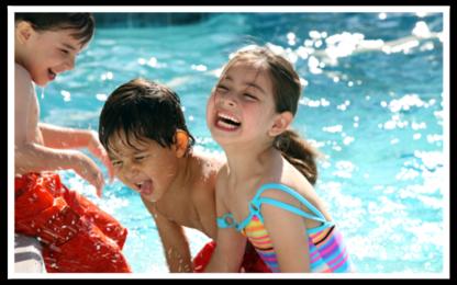 Clearwater Pool & Spa - Hot Tubs & Spas