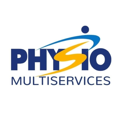 View Physio Multiservices's Magog profile