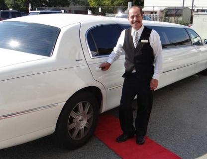 Durham Star Limo - Limousine Service - 905-903-7729