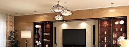 Nidhan Lighting & Electrical - Magasins de luminaires