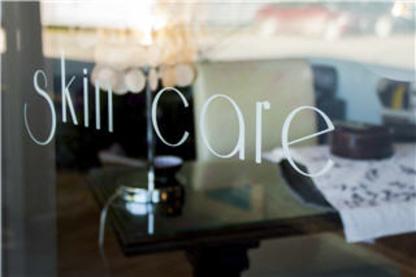Fresh Esthetics - Salons de coiffure et de beauté