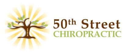 50th Street Chiropractic - Chiropractors DC