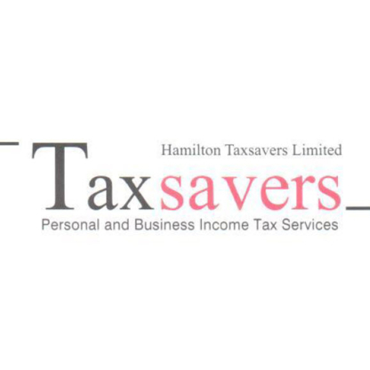 View Taxsavers's Ancaster profile