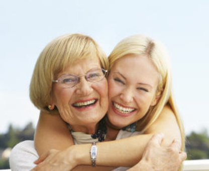 Helping Hands Home Care Ltd - Nurses - 709-754-3395
