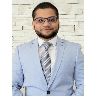 Dr. Afzal Fahad, Optometrist, and Associates - Spruce Grove - Optométristes