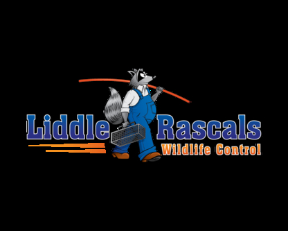 Liddle Rascals - Wildlife & Animal Control