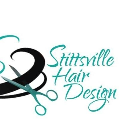 Stittsville Hair Design - Hairdressers & Beauty Salons