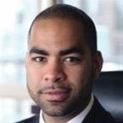 Jordan Alexander - TD Wealth Private Investment Advice - Investment Advisory Services - 905-501-8982
