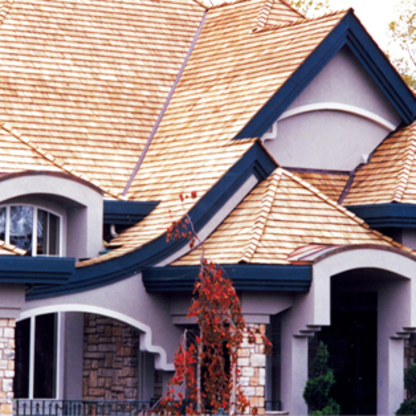 Pattar Roofing Ltd - Roofers