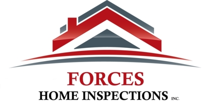 Forces Home Inspections Inc - Home Inspection - 780-886-6930