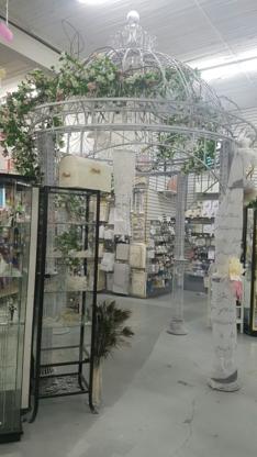 View Centre de party Vezina Inc's Saint-Denis-sur-Richelieu profile