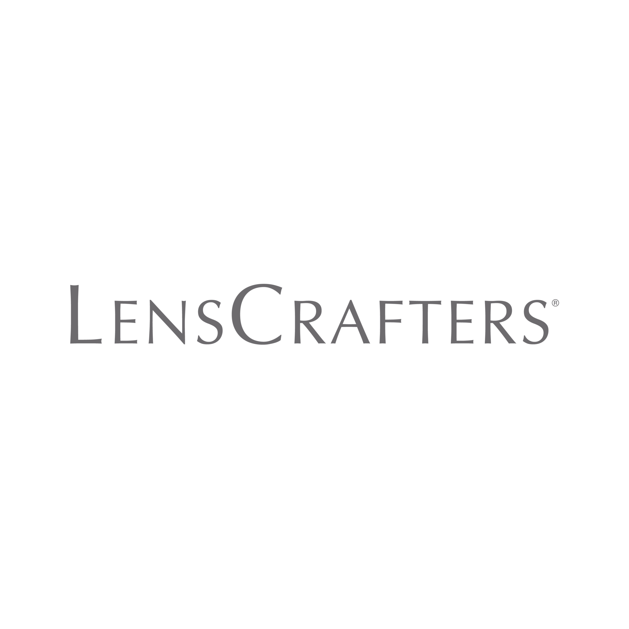 LensCrafters - Vision & Eye Care
