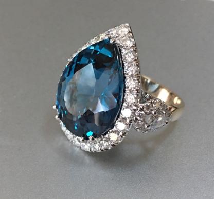 B R U L I Q U E Fine Jewellery - Jewellers & Jewellery Stores