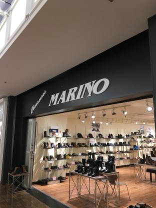 Chaussures Marino - Shoe Stores