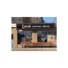Lori's Corner Store Ltd. - Grocery Stores