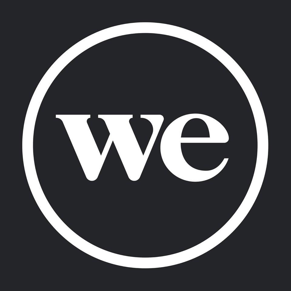 WeWork 100 University Ave - Office & Desk Space Rental