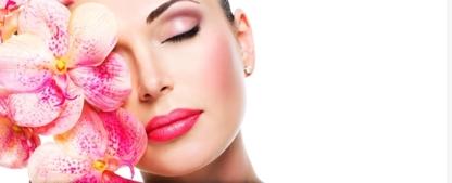 E-Beauty Bedford - Hairdressers & Beauty Salons