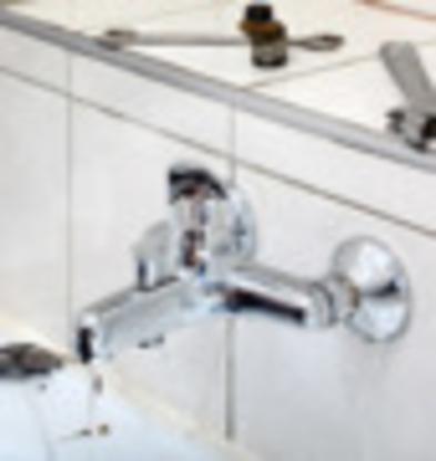 Northern Plumbing Service - Plumbers & Plumbing Contractors - 416-768-5841