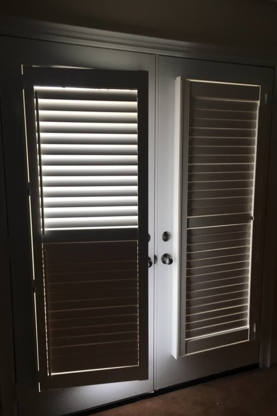 MVP Blinds & Shutters - Window Shade & Blind Stores