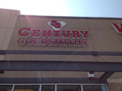 Century Goldsmiths - Bijouteries et bijoutiers