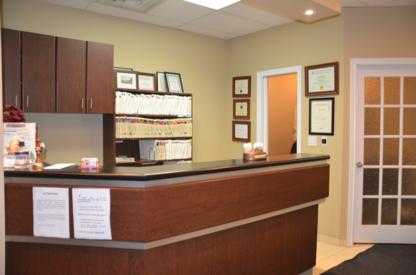 O'Connor Dental Care - Dental Clinics & Centres - 416-759-0895