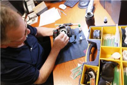 McBain Camera - Camera & Photo Equipment Stores