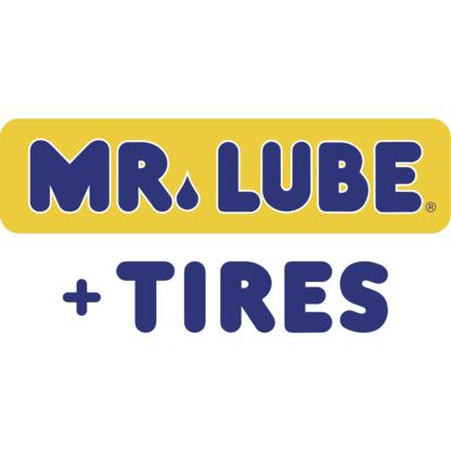 Voir le profil de M. Lube + Pneus chez Walmart - Markham