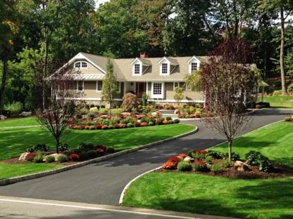 Gartner's Custom House Designs - Drafting Service