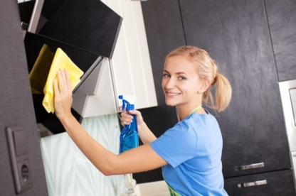 White Glove Cleaning Service - Home Cleaning - 905-767-7663
