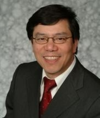 Jackson Lam - TD Mobile Mortgage Specialist - Loans