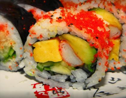 Whitehorse Kaiten Sushi Restaurant - Restaurants japonais - 867-393-2933