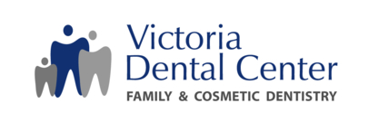 Victoria Dental Centre - Teeth Whitening Services - 519-432-0777