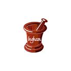 Ingham Pharmacy - Pharmacies