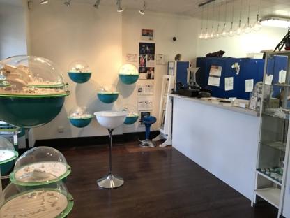 Jewel Envy - Jewellery Wholesalers - 647-436-6709