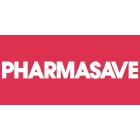 Bridge Pharmasave - Pharmacies
