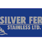 Silver Fern Stainless Ltd - Restaurant Equipment & Supplies