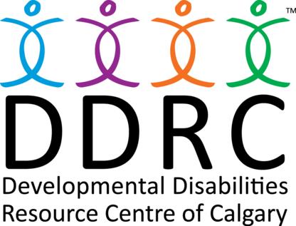 DDRC - Associations - 403-240-3111