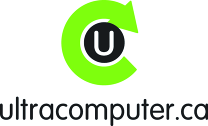 Ultracomputer.ca - Computer Repair & Cleaning - 905-792-0600