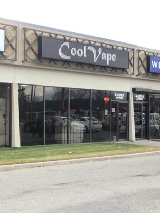 Smoke Shops near Northland Village Calgary AB | YellowPages ca™
