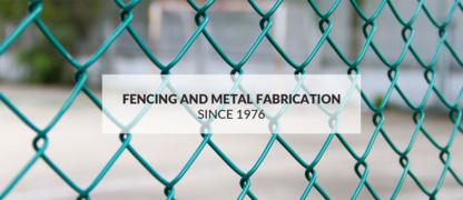 Voir le profil de Western Fence & Gate Ltd - Port Coquitlam