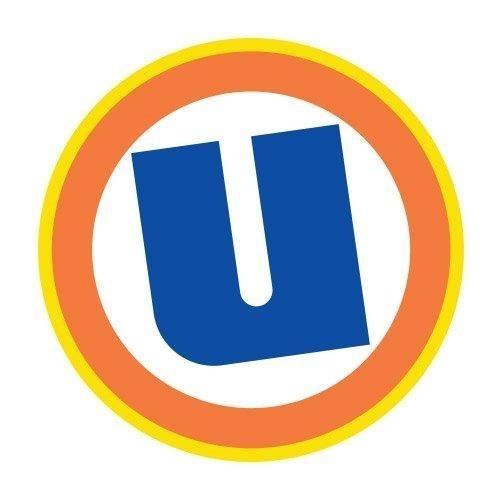 Voir le profil de Uniprix Anastasios Anagnostopoulos - Pharmacie affiliée - Vaudreuil-Dorion