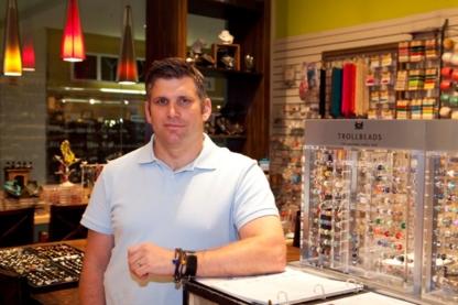 Beaden - Model Construction & Hobby Shops