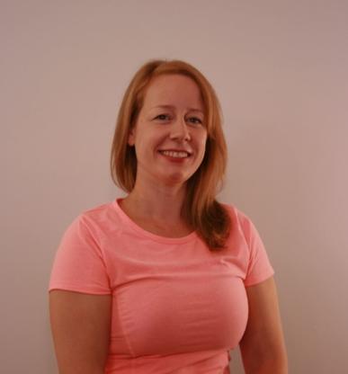 Erin Jansen Registered Massage Therapist RMT - Registered Massage Therapists - 226-236-5221