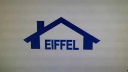 Eiffel Roofing - Roofing Service Consultants - 647-986-5828