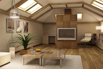 Delightful Interior Decor - Interior Designers - 647-622-6693