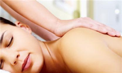Naturelife Health Centre - Registered Massage Therapists - 905-827-9968